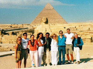 2001-group-in-front-of-sphinx-300x225-1
