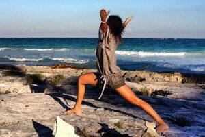 anew_fresh_yoga_sea