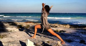 anew_fresh_yoga_sea